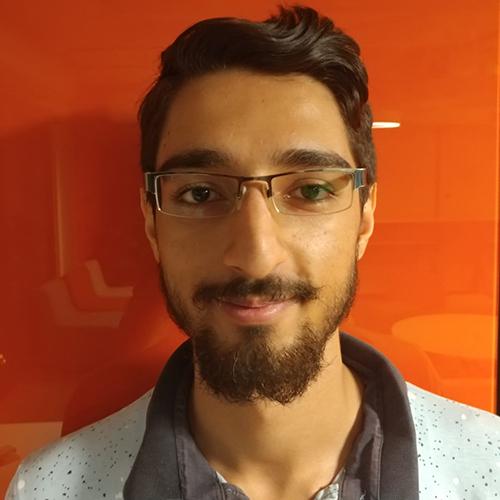 Ahmet GÜLER
