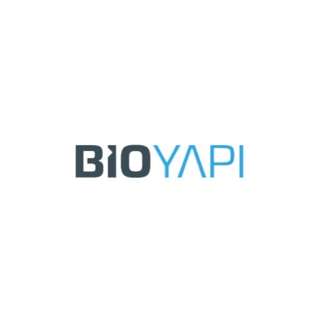 Bio Yapı