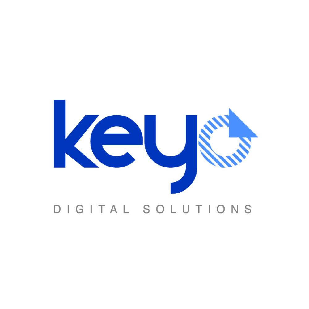 Keyo Digital