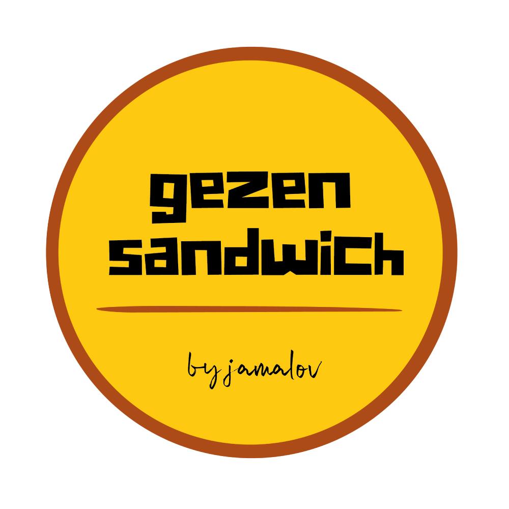 Gezen Sandviç