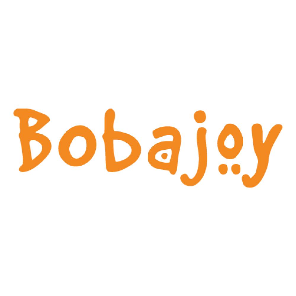 Bobajoy