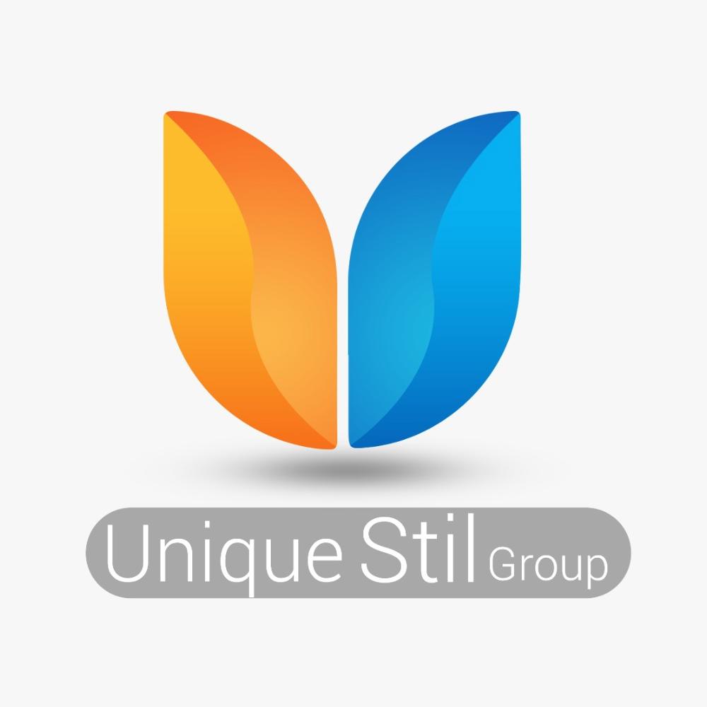 Unique Stil Group