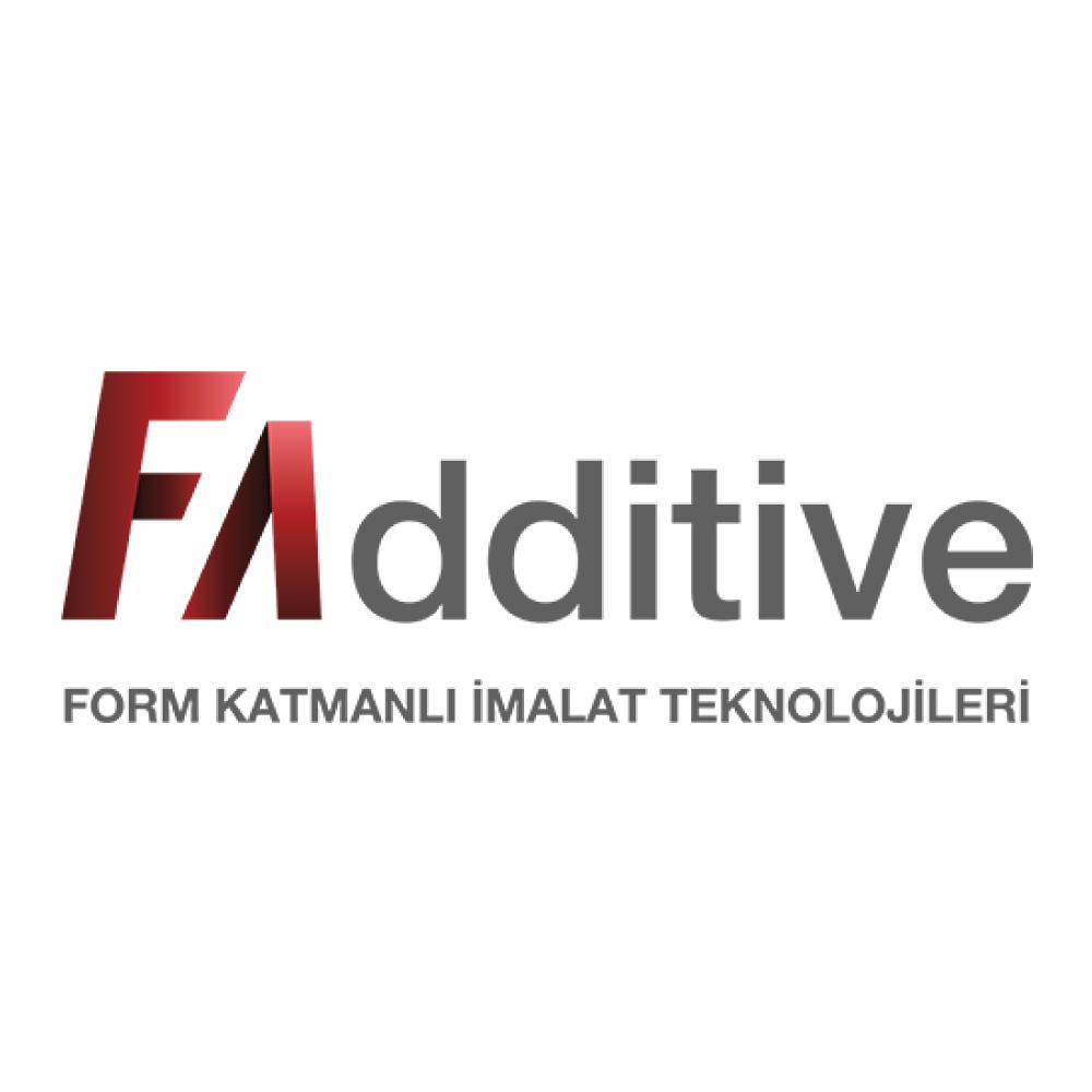 FAdditive