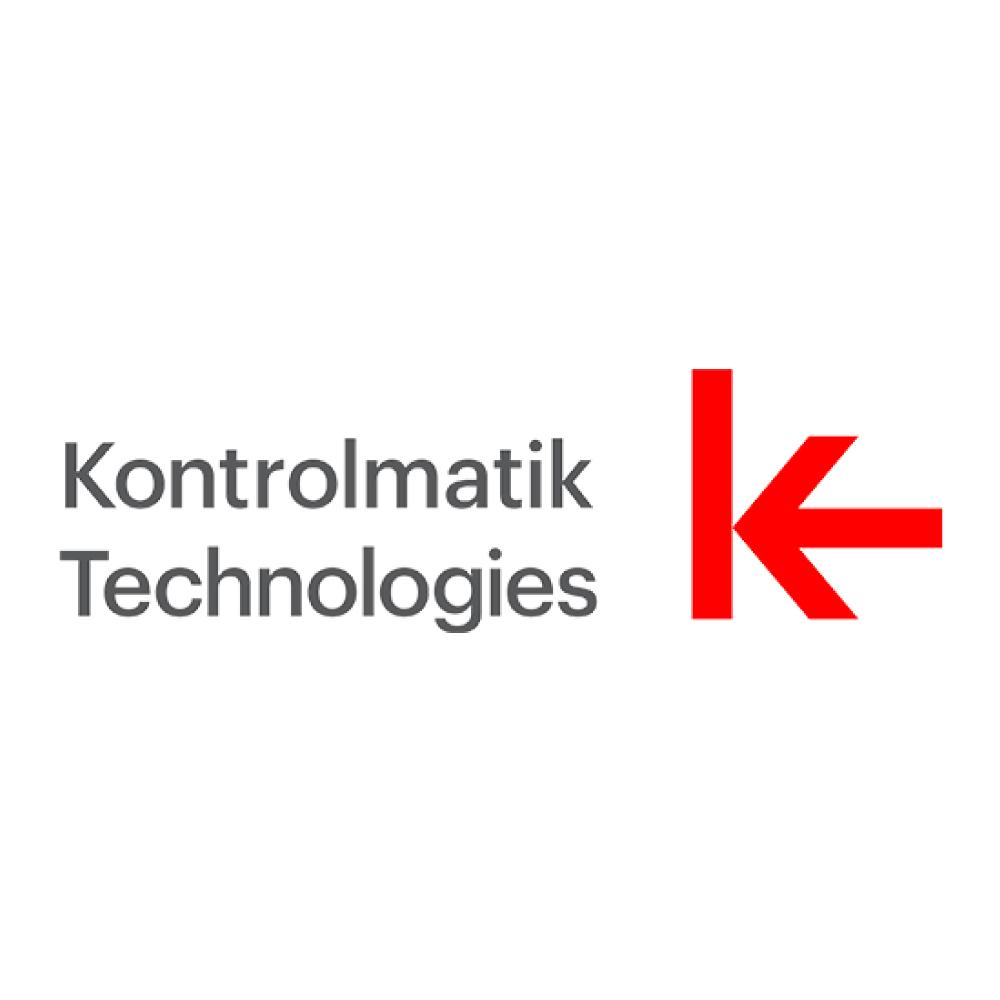 Kontrolmatik Technologies